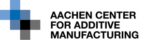 Aachen Center for additive Manufacturing